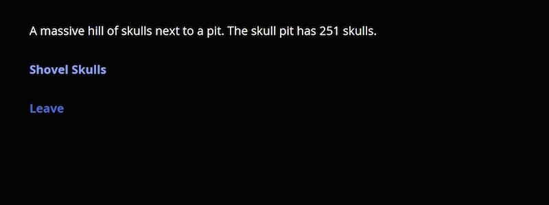 skulljhabit-screenshot_header_image