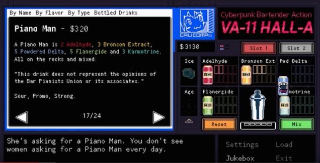 VA-11_Hall-A-Screenshot.jpg