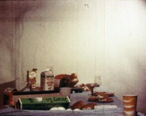 breakfast-image-1