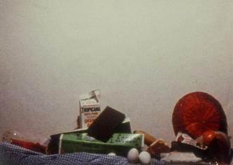 breakfast-image-2