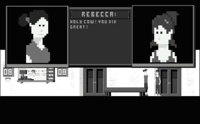 cart_life-screenshot_03