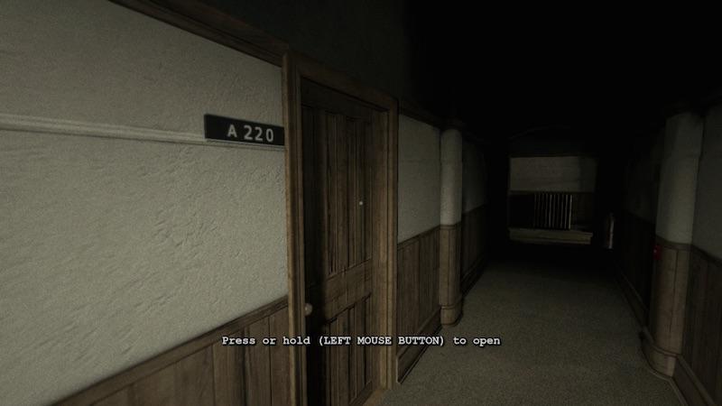 outlast-screenshot-01