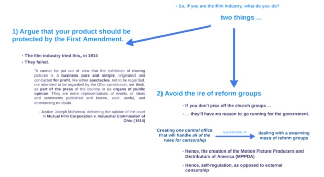 prezi_screenshot-see_you_in_court_03