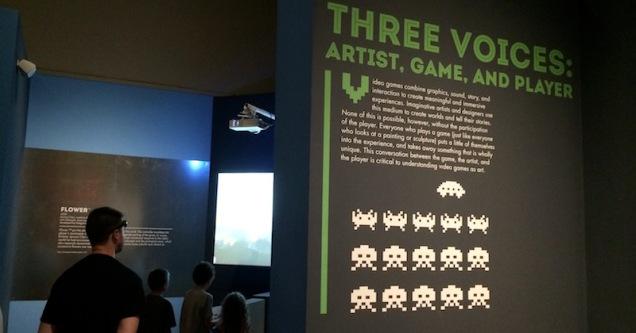 art_of_video_games_toledo.jpg