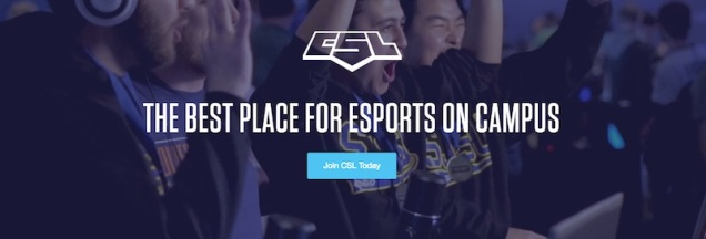 collegiate_starleague_main_page