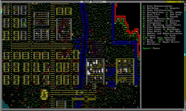 images_from_games-Dwarf_Fortress.jpg