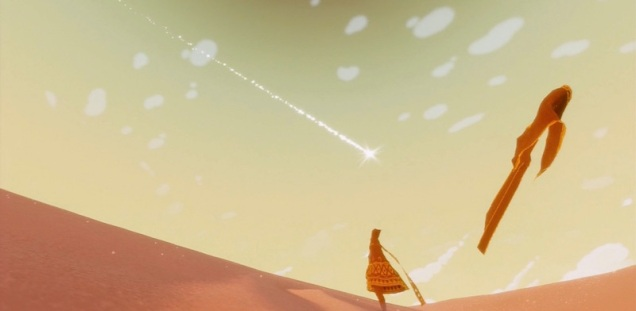 images_from_games-Journey