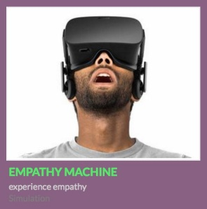 images_from_games-kopas_empathy_machine_cover_image