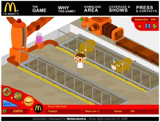 images_from_games-mcdonalds_01
