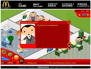 images_from_games-mcdonalds_02