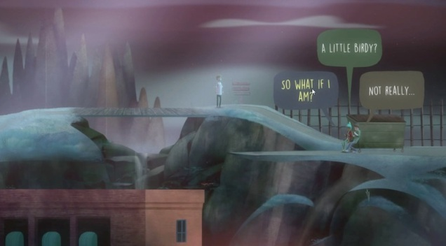 images_from_games-Oxenfree