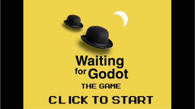 images_from_games-waiting_for_godot