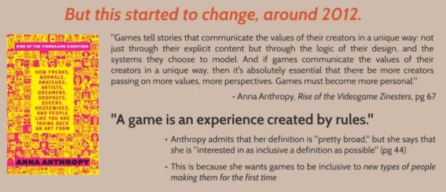 Prezi_Screenshot-what_is_a_game_02
