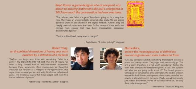 Prezi_Screenshot-what_is_a_game_03