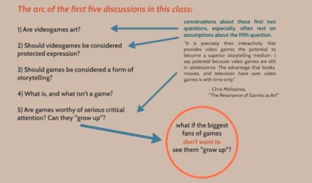 Prezi_Screenshot-what_is_a_game_05