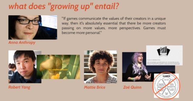 Prezi_Screenshot-what_is_a_game_06