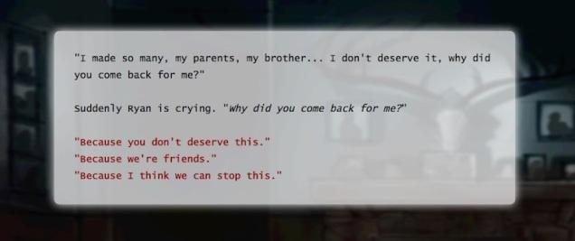 uncle_nintendo_screenshot-02