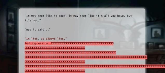 uncle_nintendo_screenshot.jpg