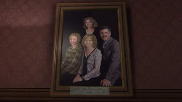 Gone_Home_header_image_family_portrait