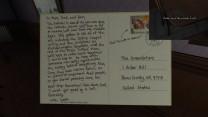 Gone_Home_Katie's_postcard_3_Vatican-2