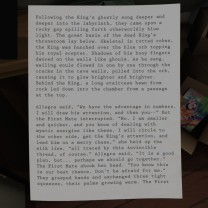Gone_Home_Sam's_Captain_Allegra_story_02-2
