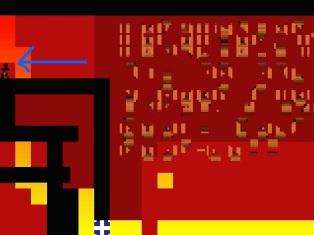 problem_attic_screenshot_04-01