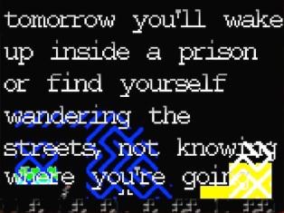 problem_attic_unadorned_screenshot_02