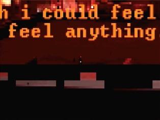 problem_attic_unadorned_screenshot_03