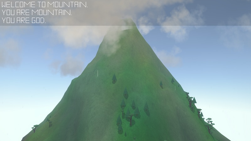 you_are_mountain.jpg
