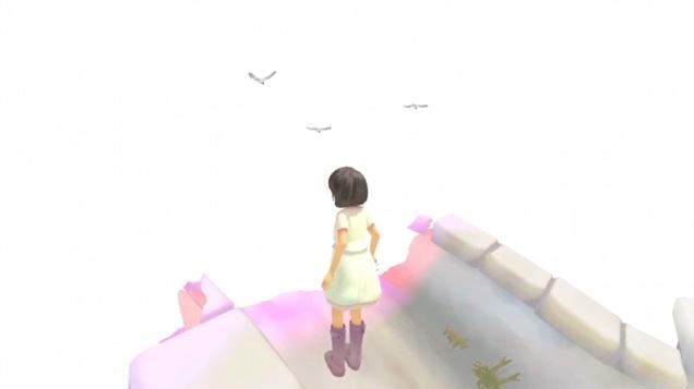 beyond_eyes_screenshot_01