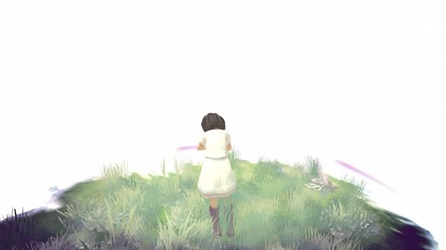 beyond_eyes_screenshot_02