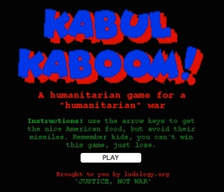 kabul_kaboom_screenshot_01