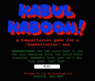 kabul_kaboom_screenshot_01