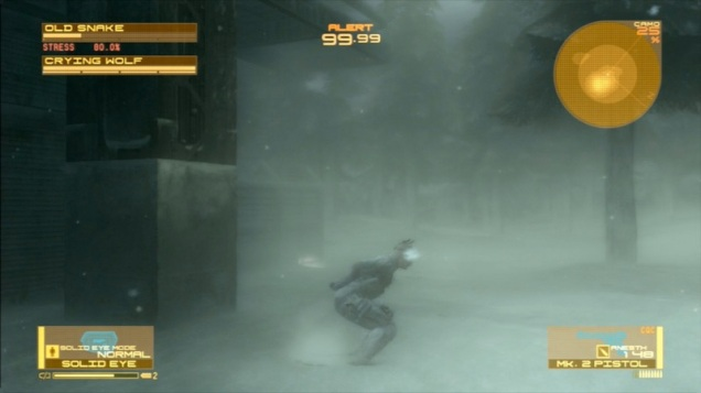 MGS4_Old_Snake_01
