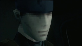 MGS4_Old_Snake_03