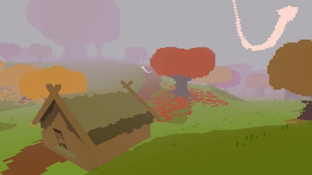 proteus_screenshot_01
