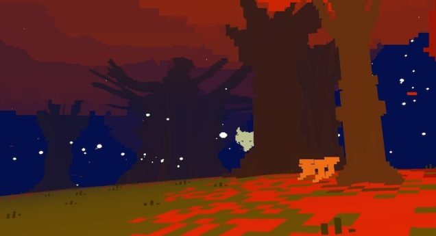 proteus_screenshot_02