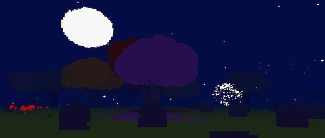 proteus_screenshot_03