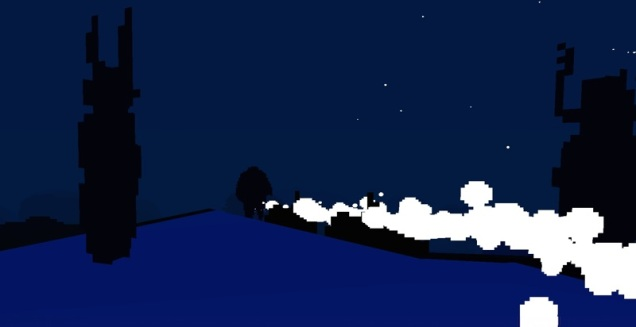 proteus_screenshot_04