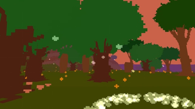 proteus_screenshot_07