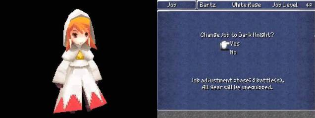 ffiii_change_job