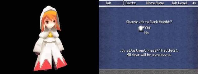 ffiii_change_job