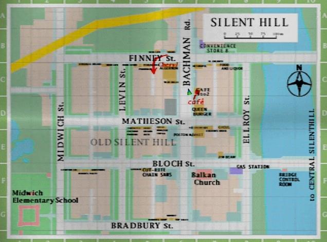 silent_hill_map_01