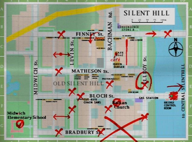 silent_hill_map_02