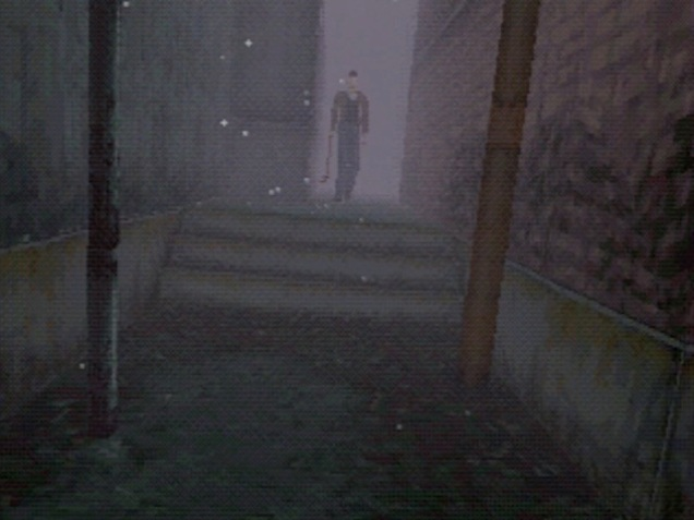 silent_hill_screenshot_01