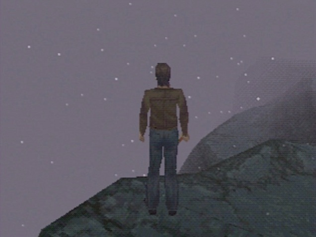 silent_hill_screenshot_02