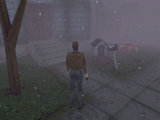 silent_hill_screenshot_03