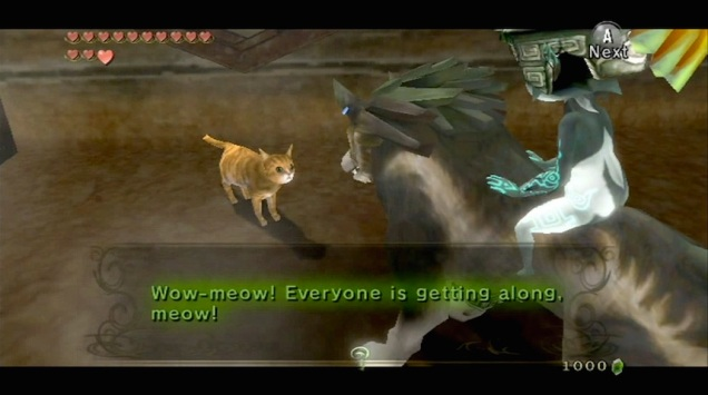 twilight_princess_hidden_village_cats_03