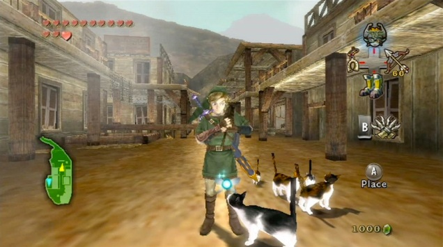 twilight_princess_hidden_village_cats_07.jpg