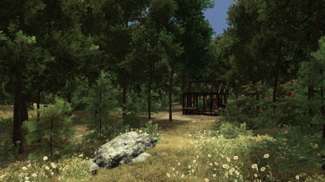 walden_screenshot_01